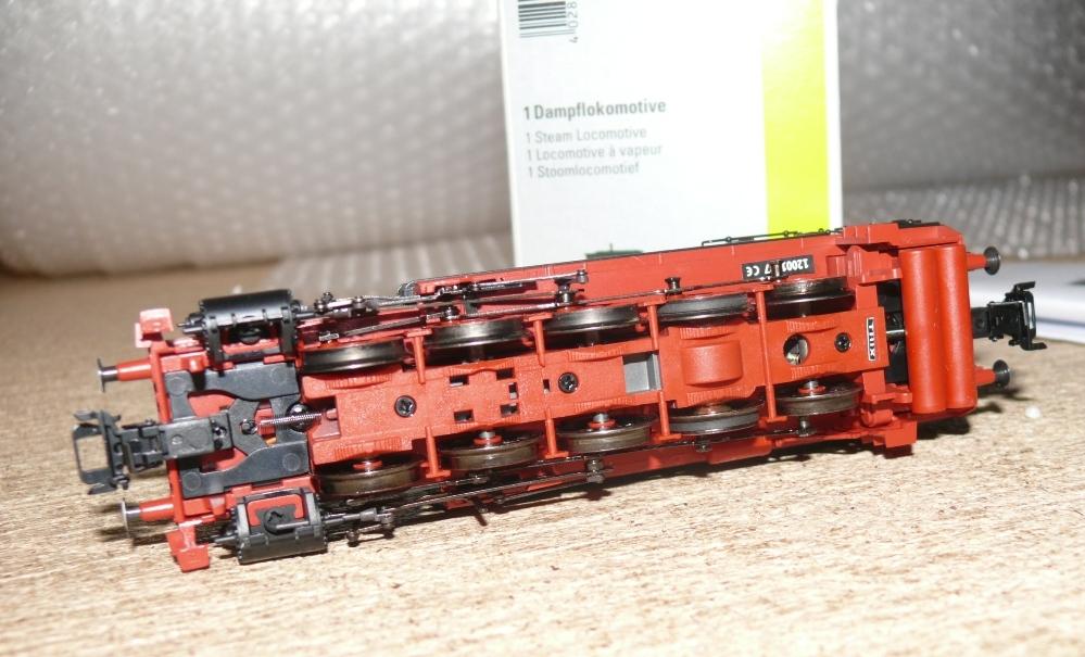 Ow rs modell 444 kleines wohnhaus mit garten holz 1950 er for Kleines wohnhaus aus holz